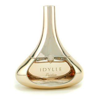 Buy Guerlain – Idylle Eau de Parfum Spray 50ml/1.7oz