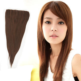 Hair Extension - Long & Straight 1023796740