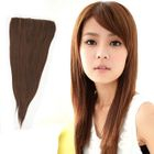 Hair Extension - Long & Straight 1596