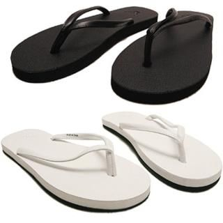 Picture of MITOSHOP Flip-Flops 1022686242 (Other Shoes, MITOSHOP Shoes, Korea Shoes, Mens Shoes, Other Mens Shoes)