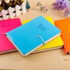 Notebook(Small / Medium) 1596