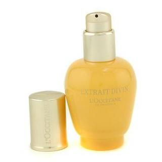 Immortelle Divine Extract Ultimate Youth Serum 30ml/1oz