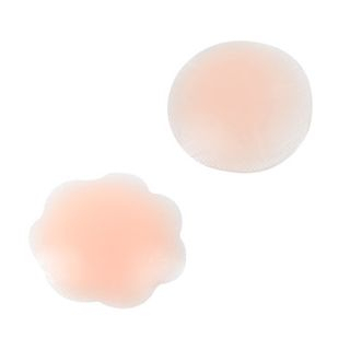 Self Adhesive Silicone Nipple Cover Pad 1045799786