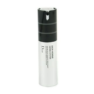 Picture of Christian Dior - Homme Dermo System Anti-Fatigue Firming Eye Serum 15ml/0.5oz (Christian Dior, Skincare, Face Care for Men, Mens Eye & Lip Treatment)