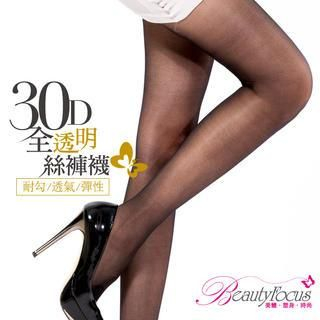 set-of-6-sheer-tights-one-size