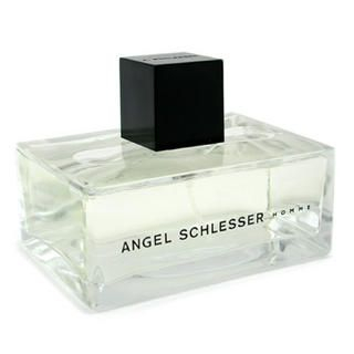 Buy Angel Schlesser – Angel Schlesser Eau De Toilette Spray 125ml/4.2oz