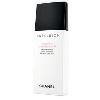 Precision Calming Emulsion 100ml/3.4oz