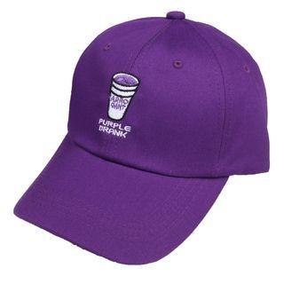 Hats n Tales 1065889966