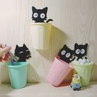 Cat Wall Suction Holder 1596
