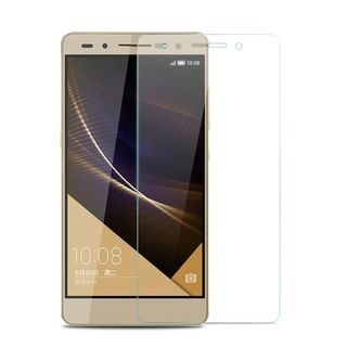 Honor 7 Protective Film 1057661895