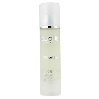 Glyco Balance Exfoliating Fulid (For Oily Skin) 50ml/1.7oz