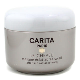 Buy Carita – Le Cheveu After-Sun Radiance Mask 200ml/6.7oz
