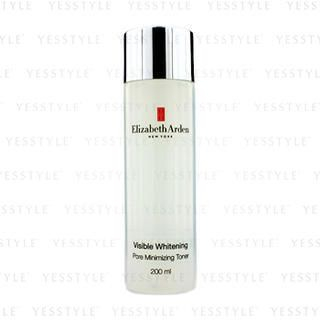 Visible Whitening Pore Minimizing Toner 200ml/6.8oz