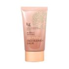 Kwailnara - No Makeup Face Blemish Balm SPF30 PA++ 50ml 1596