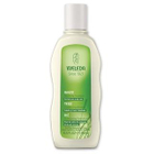 Weleda - Wheat Balancing Shampoo 6.4 oz 6.4 oz / 190ml 1596