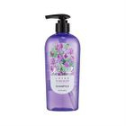 Missha - Natural Lotus Vinegar Shampoo 310ml 1596