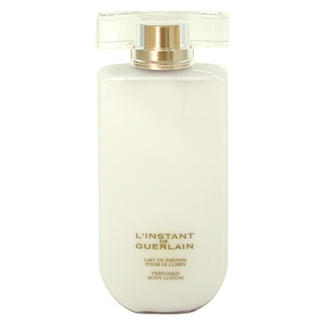 L'Instant De Body Lotion 200ml/6.7oz