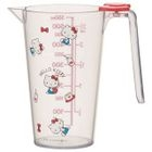 Hello Kitty Measuring Cup 1596