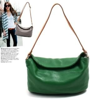 Buy ASHTON Leather Handbag 1014444696