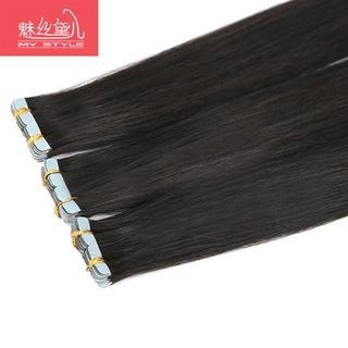 Hair Extension - Straight 1046454007