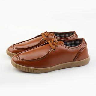 Buy BSQT Sneakers 1023071222