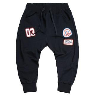 Buy 3QR Sweat Pants 1022690888