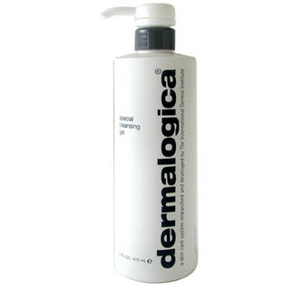 Special Cleansing Gel 500ml/16.9oz