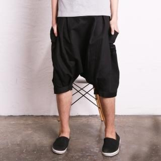 Buy REENO Harem Pants 1022752106