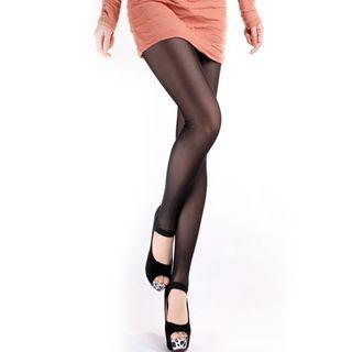 sheer-stirrup-leggings