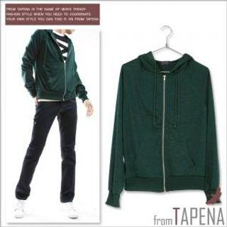 Buy TAPENA Hoodie 1021608434