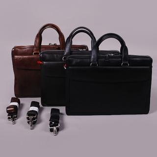 Buy Belivus Leather Tote 1022456536