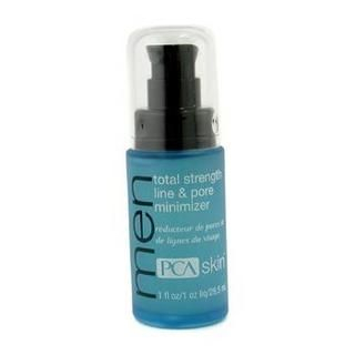 Total Strength Line and Pore Minimizer 29.5ml/1oz