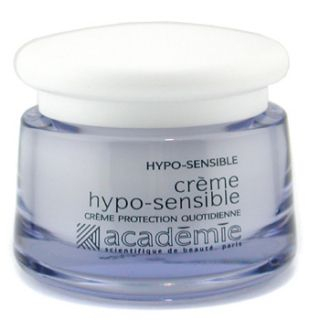 Hypo-Sensible Daily Protection Cream 50ml/1.7oz