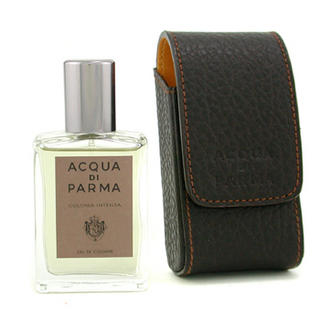 Picture of Acqua Di Parma - Acqua di Parma Colonia Intensa Eau De Cologne Travel Spray 30ml/1oz (Acqua Di Parma, Fragrance, Fragrance for Men)