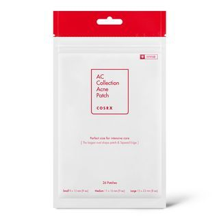 Image of COSRX - AC Collection Acne Patch 1box x 26patches