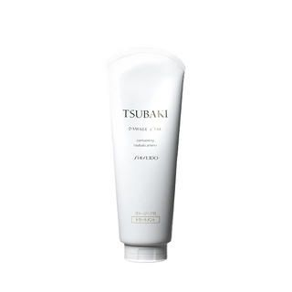 Tsubaki Damage Care Treatment (White) 200g