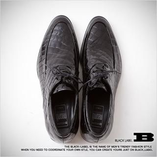 Buy Style Impact Patent Oxfords 1021165424