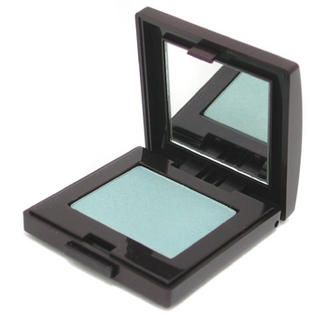 Laura Mercier - Eye Colour Mermaid (Shimmer)
