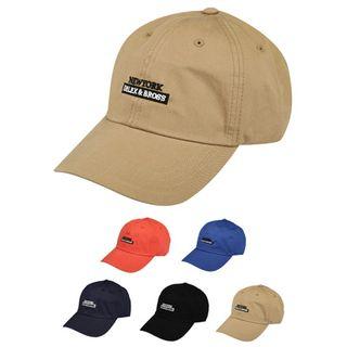 Logo-Front Baseball cap 1057266425