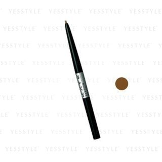 Kanebo - Kate Eyebrow Pencil N (#BR-5 Dark Brown In Black) 0.07g 1048636288