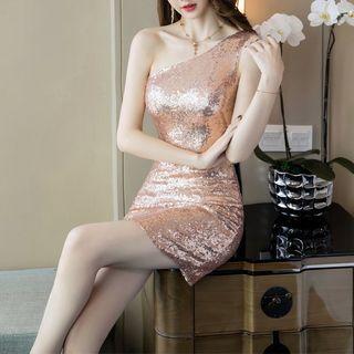 Dress Code Trophy Wife Fashions 2