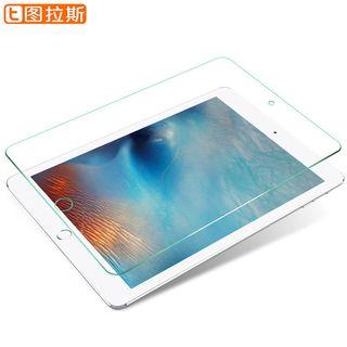 Tempered Glass Screen Protector - iPad mini 1050270989
