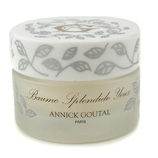 Buy Annick Goutal – Baume Splendide Yeux Eye Cream 15ml/0.5oz
