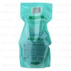 CLAY ESTHE - Pack Reshtive (Refill) 500ml 1062549294