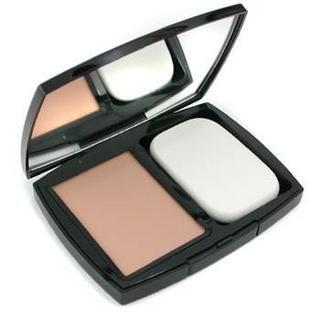 Chanel  Mat Lumiere Luminous Matte Powder Makeup SPF10  80 Contour