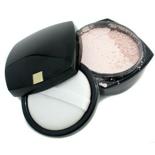 Buy Lancome – Poudre Majeur Excellence Micro Aerated Loose Powder No. 01 Translucide