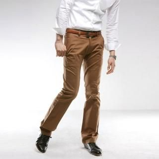 Buy Style YOURS Cotton Pants 1022544236