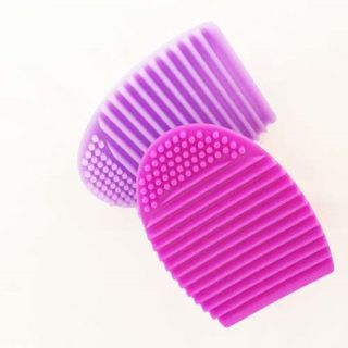 Silicone Makeup Brush Cleaner 1067347320