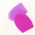 Silicone Makeup Brush Cleaner 1596
