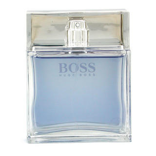 Buy Hugo Boss – Boss Pure Eau De Toilette Spray 75ml/2.5oz